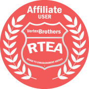 AFFILIATE USER (RED2)
