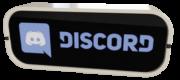 Visítanos en Discord