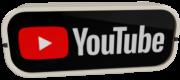 Visítanos en YouTube