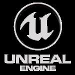 UNREAL_ENGINE_LOGO3D_2